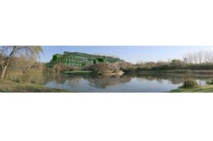 panorama 3 nieuw_groen+